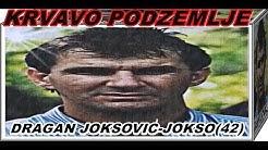 DRAGAN JOKSOVIĆ-JOKSO(42)   4.02.1998