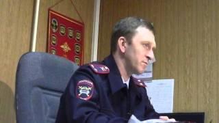 одностороннее движение в Коломне(, 2013-12-03T23:30:34.000Z)