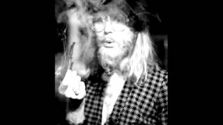 Vivian Stanshall   The Trail Of The Lonesome Pine