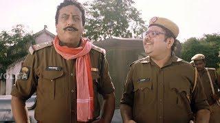 Sankarabharanam Telugu Movie Parts 8/14 | Nikhil, Nanditha Raj, Anjali