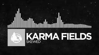 breaks karma fields skewed new age dark age