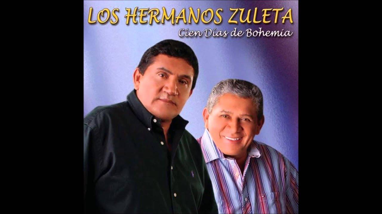 Download El Semestre - Los Hermanos Zuleta