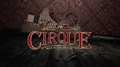 JW Cirque - MICE Showcase 2018