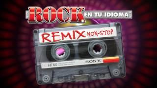 Pop, Rock 80's En Tu Idioma Mix