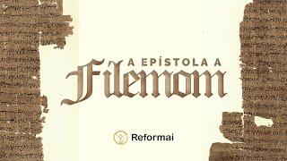 Filemom - A fé em Jesus e o amor pelos santos