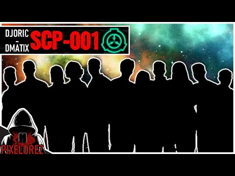 """SCP-001 """"Třicet Šest"""" - Záznam Nadace SCP from YouTube · Duration:  34 minutes 39 seconds"""