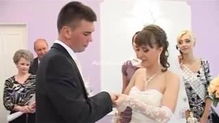 Игорь & Валентина  Ungheni