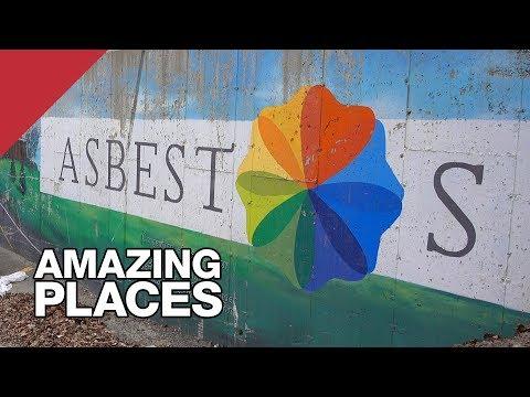 A Town Called Asbestos