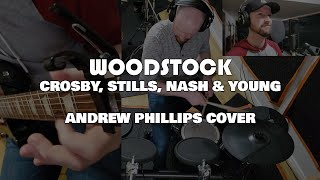 Young (andrew phillips cover ...