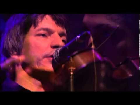 The Young Gods - Montreux 2005
