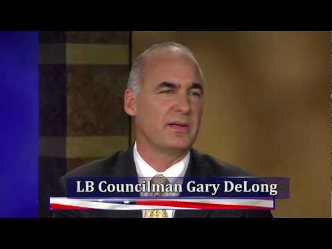 2012 California 47th Congressional District Debate