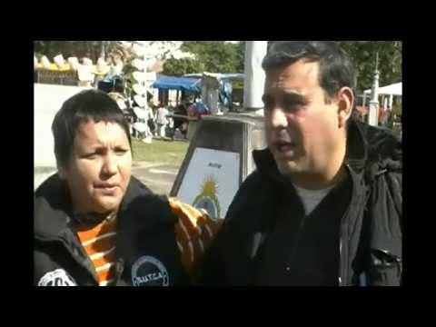 SUTCA EN FAMAILIA SECRETARIA DE LA MUJNER  ALEJANDRA PEREZ