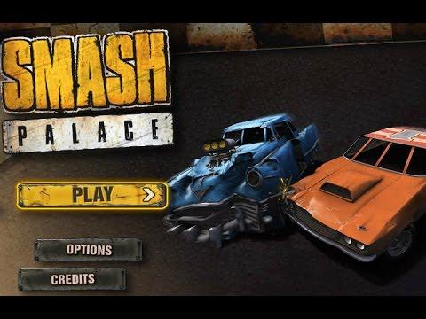 Download Play Smash Palace Free Online Game