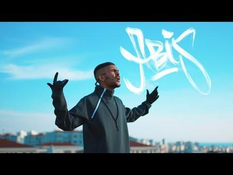 Zen-G - ABiS (Official Video)