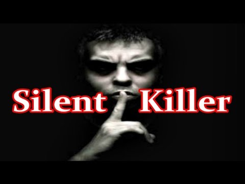 silent killer Procrastinationthe silent killer of dreams scrolling through your phone,  skimming your newsfeed, aimlessly watching videos and posting.