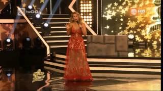 El Gran Show - Sábado 08-08-2015 - Parte 1/10 - Segunda Temporada