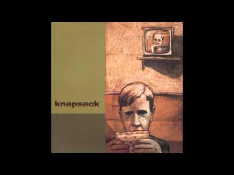Knapsack - Day Three of My New Life (1997 - Full Album)