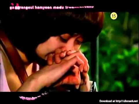 Vietsub + Kara MV Snowman in May OST Baby faced Beauty   Jang Na Ra   YouTube