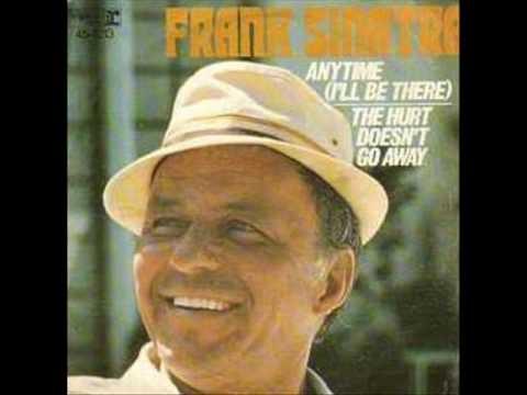 Frank Sinatra - Bang Bang ( She Shot Me Down )