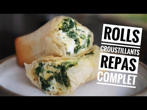 recette-maxi-rolls-croustillants-(repas-complet-et-healthy)