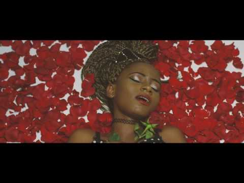 Queen Lissa - Mapenzi Gani ft Solution [ItsNambaNaneTV]
