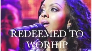 Mahalia Buchanan - Heal Me Jesus
