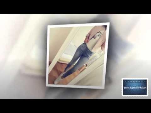 Модные женские шорты. Огромный выбор модных женских шорт.из YouTube · С высокой четкостью · Длительность: 2 мин39 с  · Просмотры: более 1.000 · отправлено: 08.07.2015 · кем отправлено: Ваш гардероб.