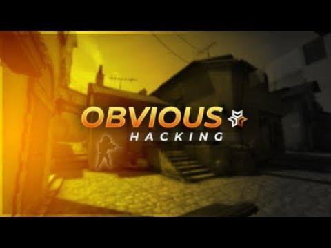 CS:GO Hacking Cu Cheaturi Gratis #1 | Cel Mai Bun Cheat Free ? //Osiris