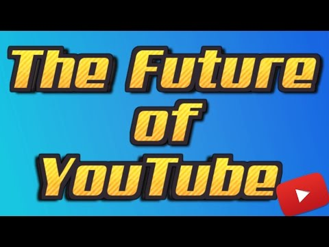The Future of Awesome Soul on YouTube
