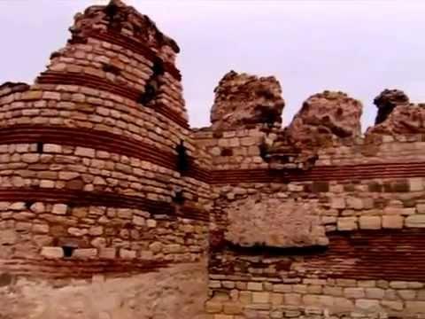 CULTURAL TOURISM IN BULGARIA