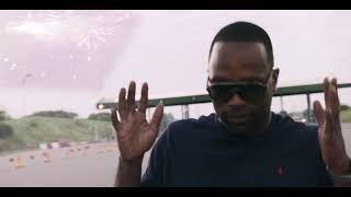 DA RAPPA DAPPA - UP IN MAY PEN (Official Music Video) Rated R