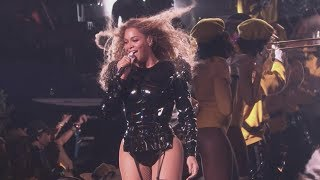 Baixar Beyonce's Homecoming: Breaking Down the Epic Documentary