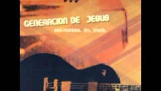 """Generación De Jesús """"Yo Espero El Día Alegre"""""""
