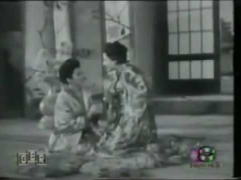 In due si soffre meglio (1943)