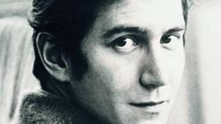 Phil Ochs - Santo Domingo