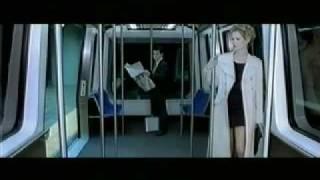 Van Bellen - Let me take you