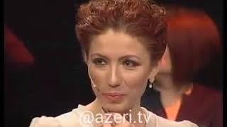 Yetim Eyvaz Xəzər Tv Də Tam Verliş 2011