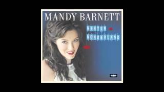 "Mandy Barnett - ""There"