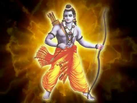shree ram janki song dj mix (श्री...