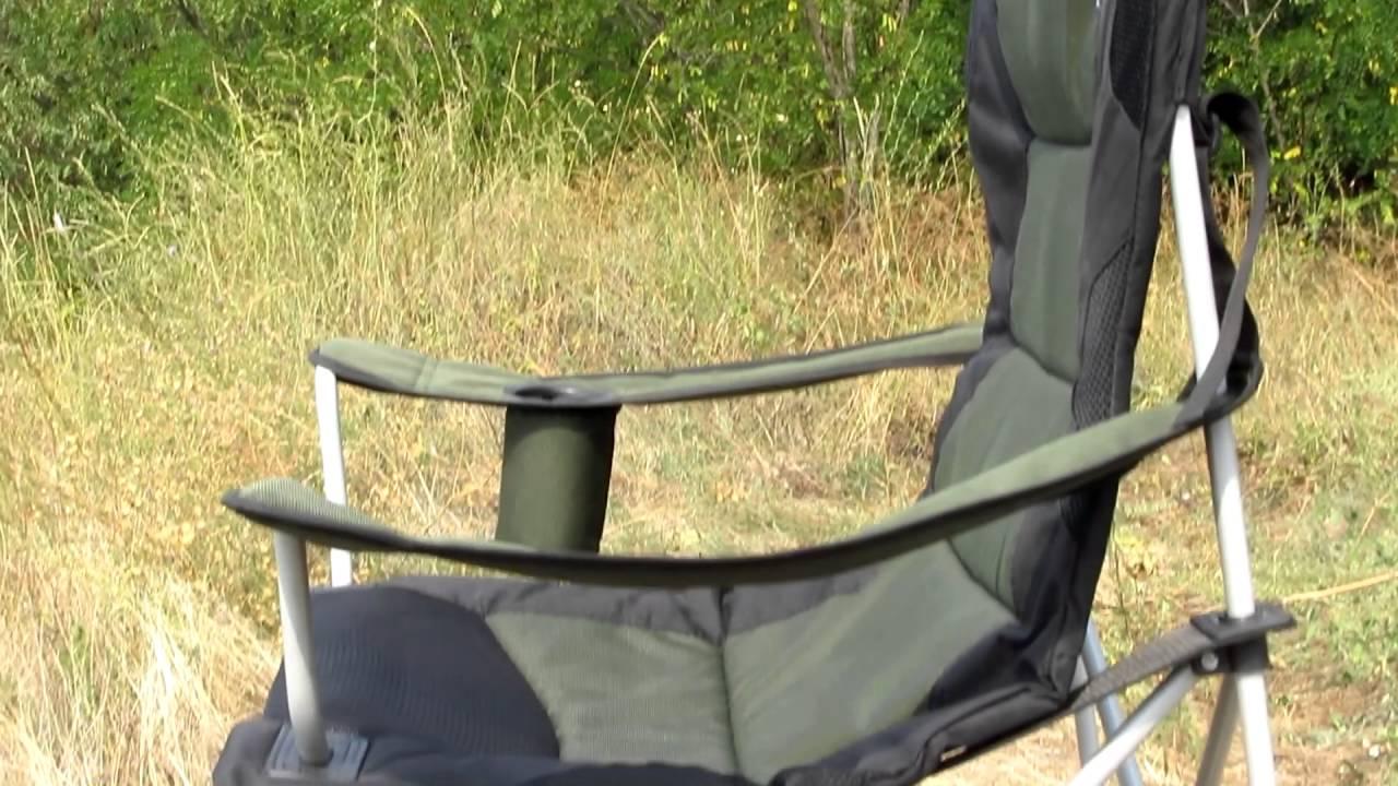 Кресло складное, стол или табурет незаменимы на отдыхе в лесу или просто на прогулке в парке, их можно использовать на балконе, даче, в садовом домике, для корпоративного отдыха. В случае необходимости складную мебель легко собрать и транспортировать. Кресло складное может быть.