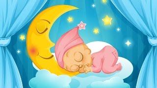 ♫ Música Clásica para Dormir Bebés ♫ Beethoven para Bebés y Niños ♫ Música Relajante Efecto Mozart