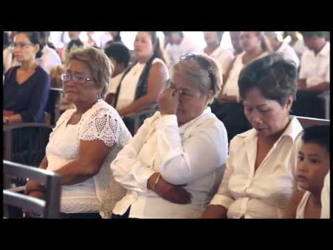 nanay funeral march 19, 2016 video