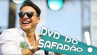 Baixar Gravação do DVD Wesley SAFADÃO! Miami Beach