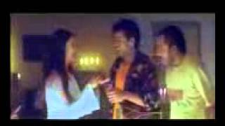 Kadavul Thandha Song - From Tamil Movie Maayavi.3g