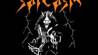 Sarcasm - Crematory [Full Album] 1989