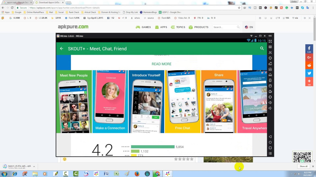 Image Result For Seo Tutorial In Bangla Downloader Apk Android