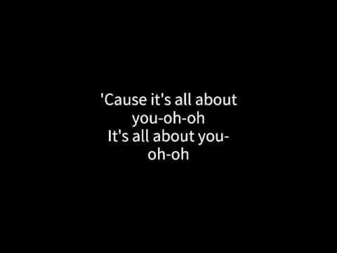 Grow Up by Olly Murs (Lyrics)