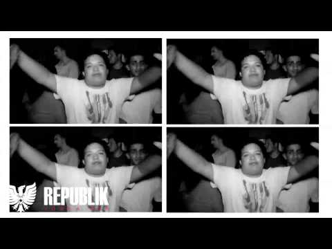 Republik bank holiday special 2013