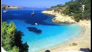Ila Damia feat Joe Flizzow - Untukmu feat Dj Zayf