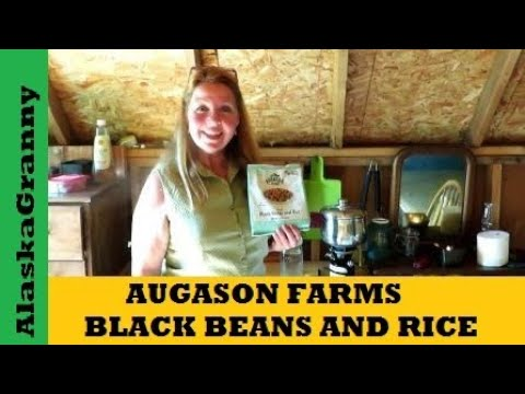 augason-farms-review-black-beans-and-rice-entree-meal-packets-long-term-food-storage-emergency-food